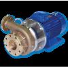 Centrifugal cryogenic pumps CS