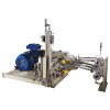 Reciprocating cryogenic pumps LDPD - Фото 1