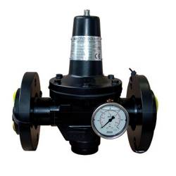 Direct pressure regulators Celtic AML1- N