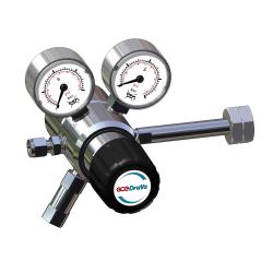 Регуляторы давления FMD 532-14