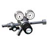 Регуляторы давления FMD 532 - Фото 2