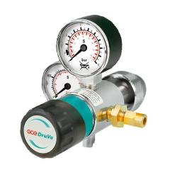 Pressure regulators FMD 300