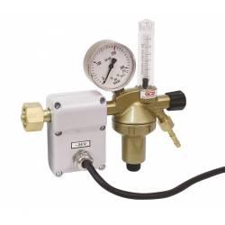 Регуляторы давления DINCONTROL GCE тип ARV0169