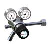 Регулятор давления GCE DRUVA тип FMD 320-14 - Фото 1