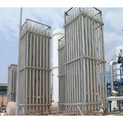 Оборудование для газификации сжиженных газов