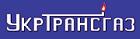 ukr-transgaz